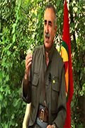 TARGETING OCALAN WILL BE DISASTROUS FOR TURKEY